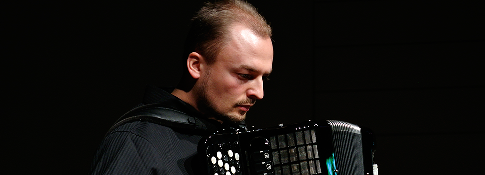 Tomasz Ostaszewski
