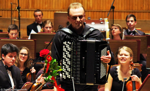 Tomasz Ostaszewski #09